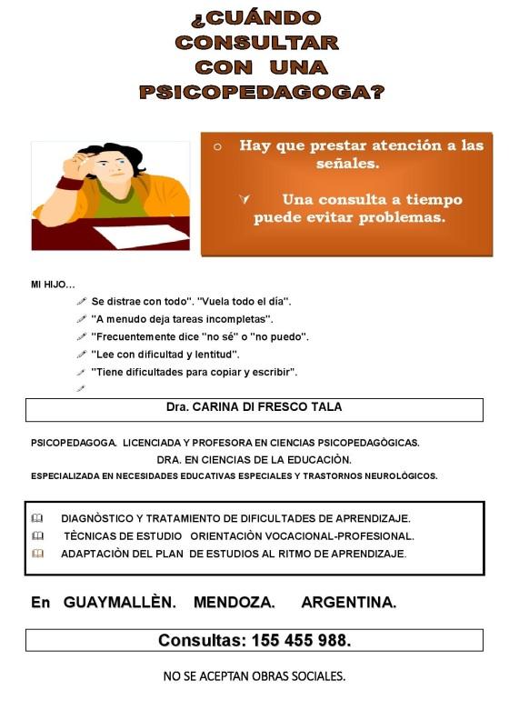 PROPAGANDAWEB-page-001