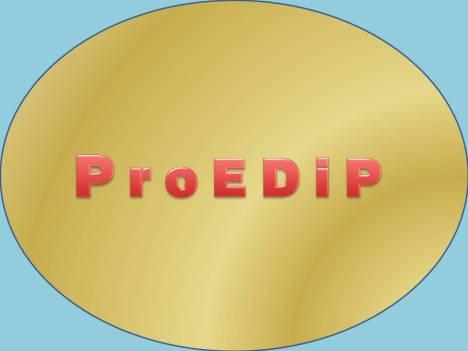 proedip