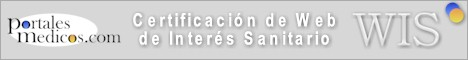 logo_wis_468x60
